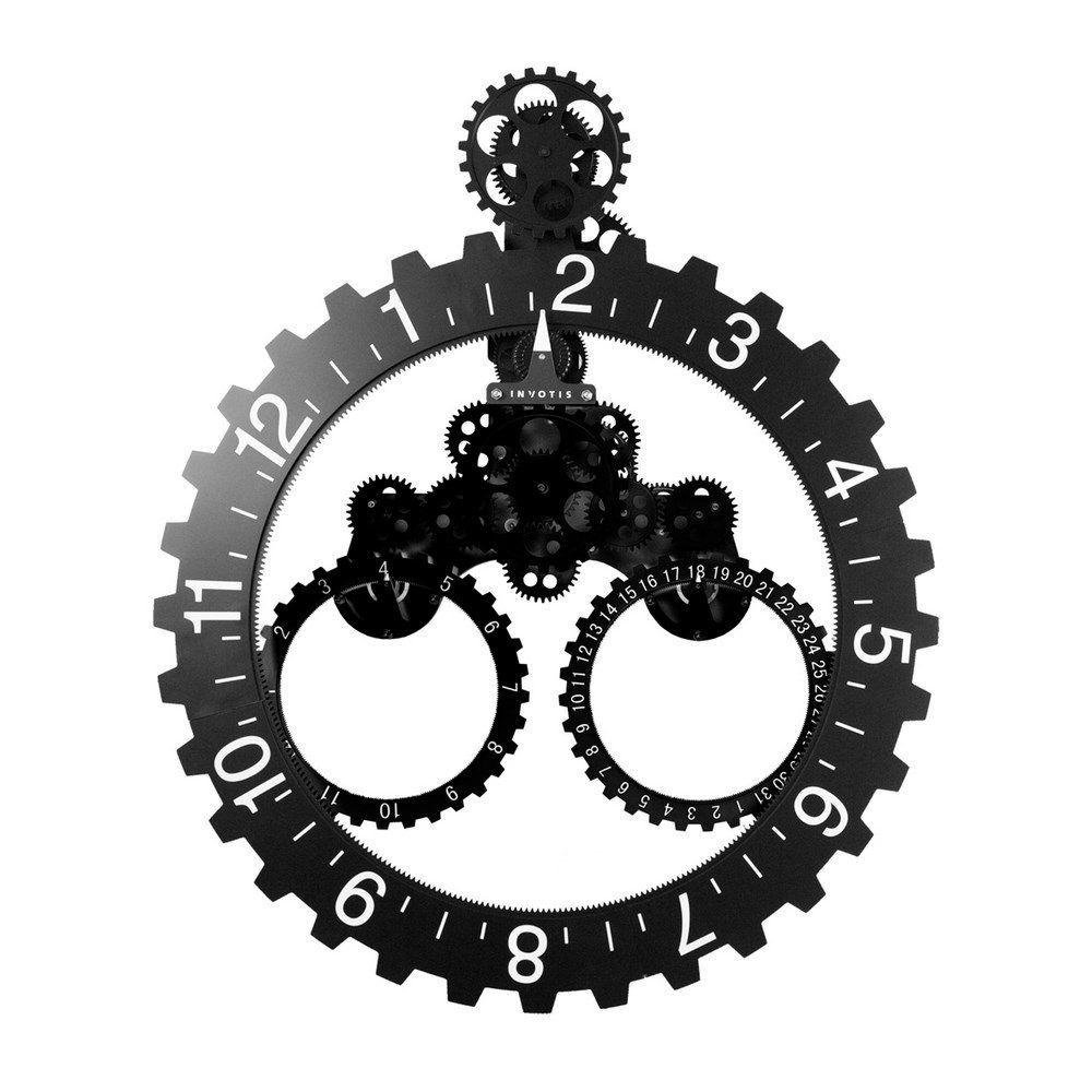 Industriele-klok-metalen-klok-industrieel-interieur-3