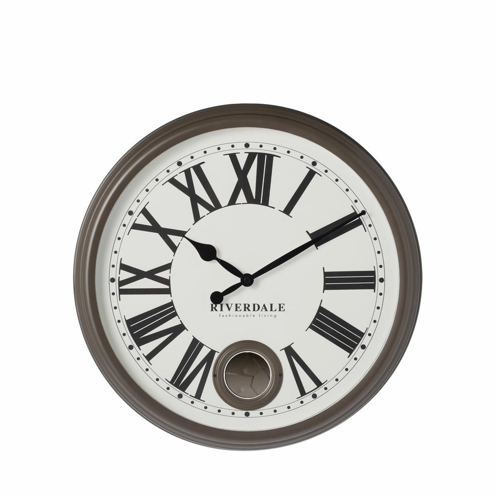 Industriele-klok-metalen-klok-industrieel-interieur-5
