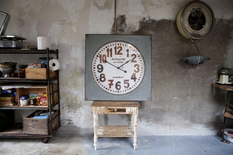 Industriele-klok-metalen-klok-industrieel-interieur-8