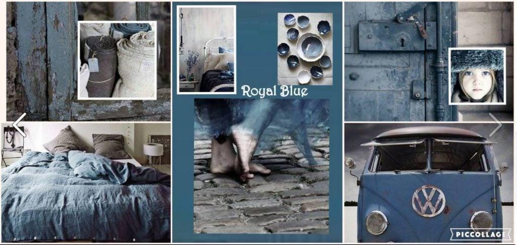 Blauwe-krijtverf-inspiratie-blauw-interieur-donkerblauw-luxe-royal-blue-blauw-industrieel-interieur-blue-industrial-interior