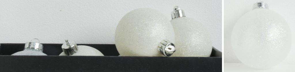 Betonlook-kerstballen-betonlook-verf-industrieel-interieur-1