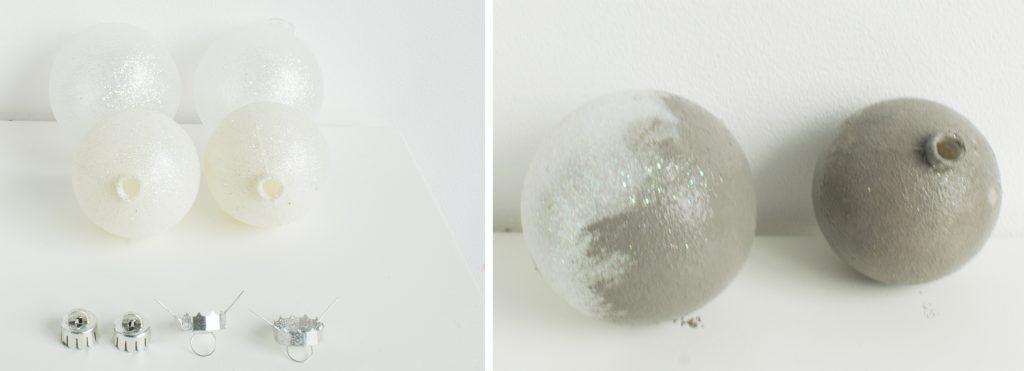 Betonlook-kerstballen-betonlook-verf-industrieel-interieur-2