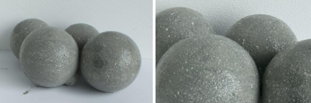 Betonlook-kerstballen-betonlook-verf-industrieel-interieur-5