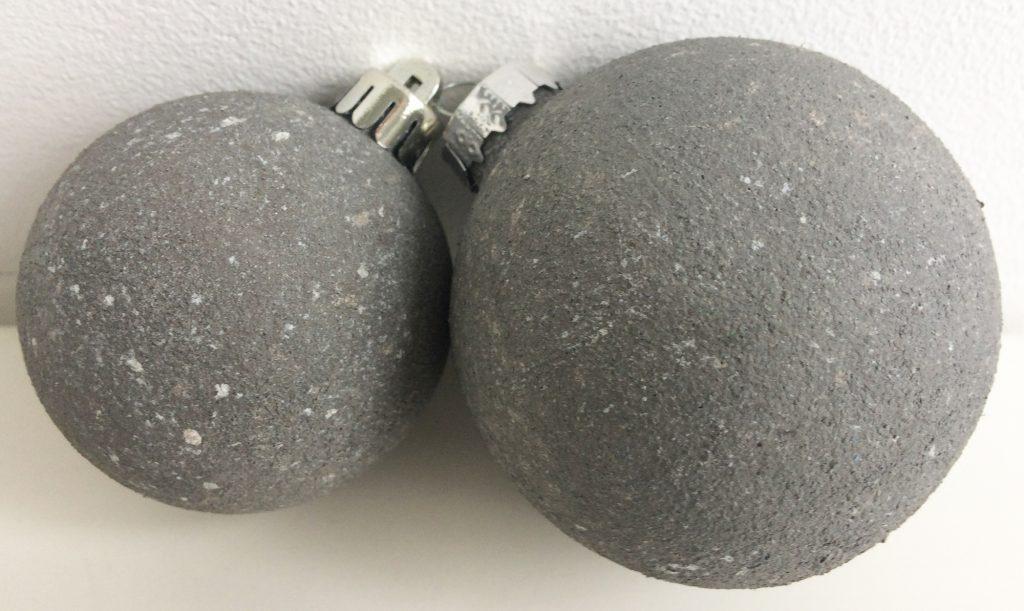 Betonlook-kerstballen-betonlook-verf-industrieel-interieur-6