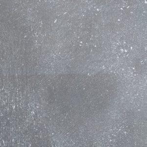 Betonlook-verf-Bronze-Brown-sample-primer-grijs
