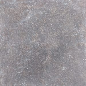 Betonlook-verf-Bronze-Brown-sample-primer-wit