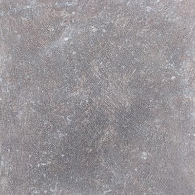 Betonlook-verf-Bronze-Brown-sample-primer-wit