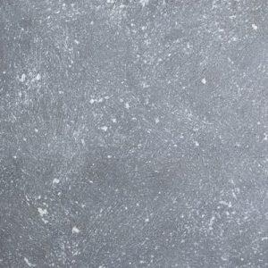 Betonlook-verf-Silver-blue-sample-primer-grijs DIY-Betonlook-verf-betonlook-krukje-betonlook-effect-betonlook-muur-betonlook-vloer-verf-betonlook-muurverf-betonlook-betonlook-op-hout