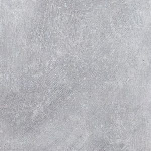 Betonlook-verf-Silver-blue-sample-primer-wit