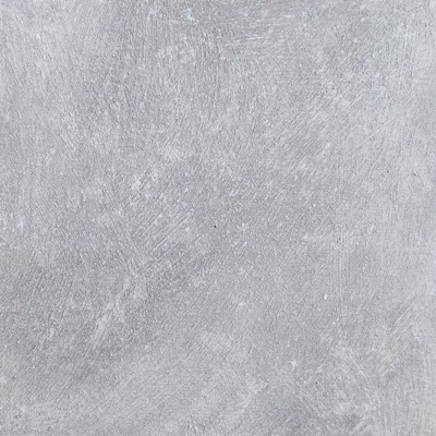 Betonlook-verf-Silver-blue-sample-primer-wit