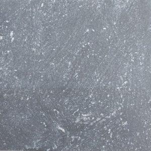 Betonlook-verf-Soft-grey-sample-primer-grijsDIY-Betonlook-verf-betonlook-krukje-betonlook-effect-betonlook-muur-betonlook-vloer-verf-betonlook-muurverf-betonlook-betonlook-op-hout