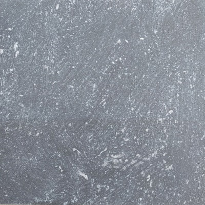 Betonlook-verf-Soft-grey-sample-primer-grijs