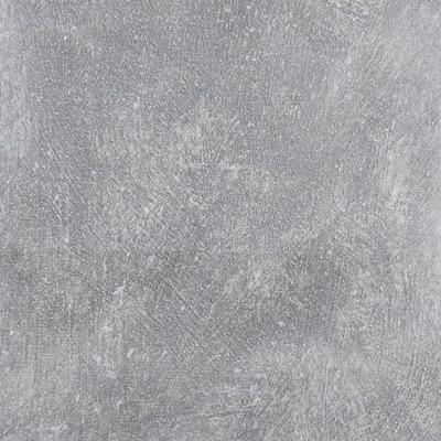 Betonlook-verf-Soft-grey-sample-primer-wit