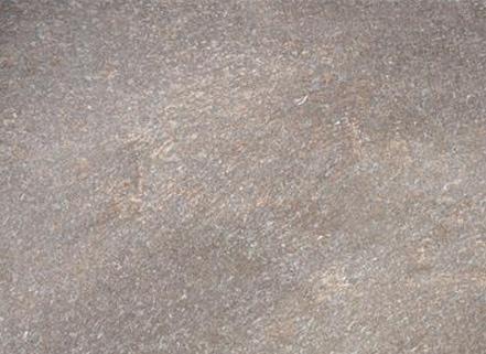 Basispakket betonlook verf voor een betonlook meubels for Betonlook verf