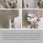 Betonlook-verf-betonlook-muur-betonlook-woonkamer-Effect-Paint-Grey-Kleur-2