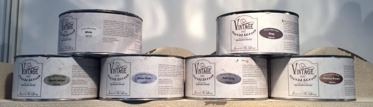 https://myindustrialinterior.nl/wp-content/uploads/2017/12/Betonlook-verf-betonlook-muur-betonlook-woonkamer-Effect-Paint-Grey-Kleur-9.jpg