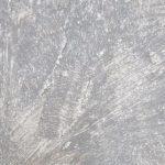 Betonlook-verf-betonlook-muur-betonlook-woonkamer-Effect-Paint-Silver-Blue-Kleur