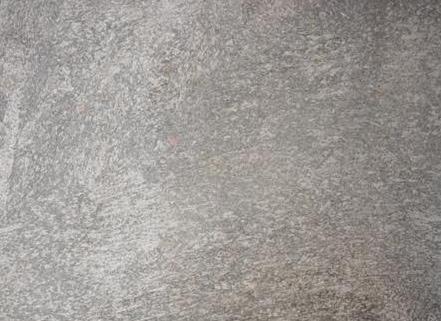 Betonlook-verf-betonlook-muur-betonlook-woonkamer-Effect-Paint-Soft-Grey-Kleur