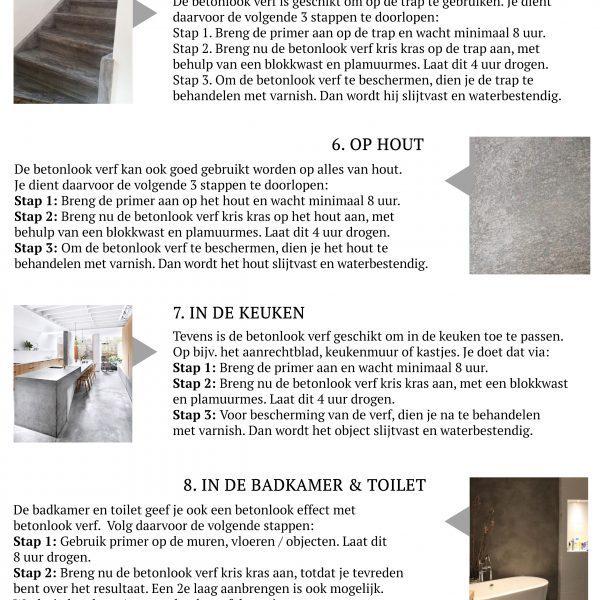 Betonlook-verf-informatie-betonlook-2
