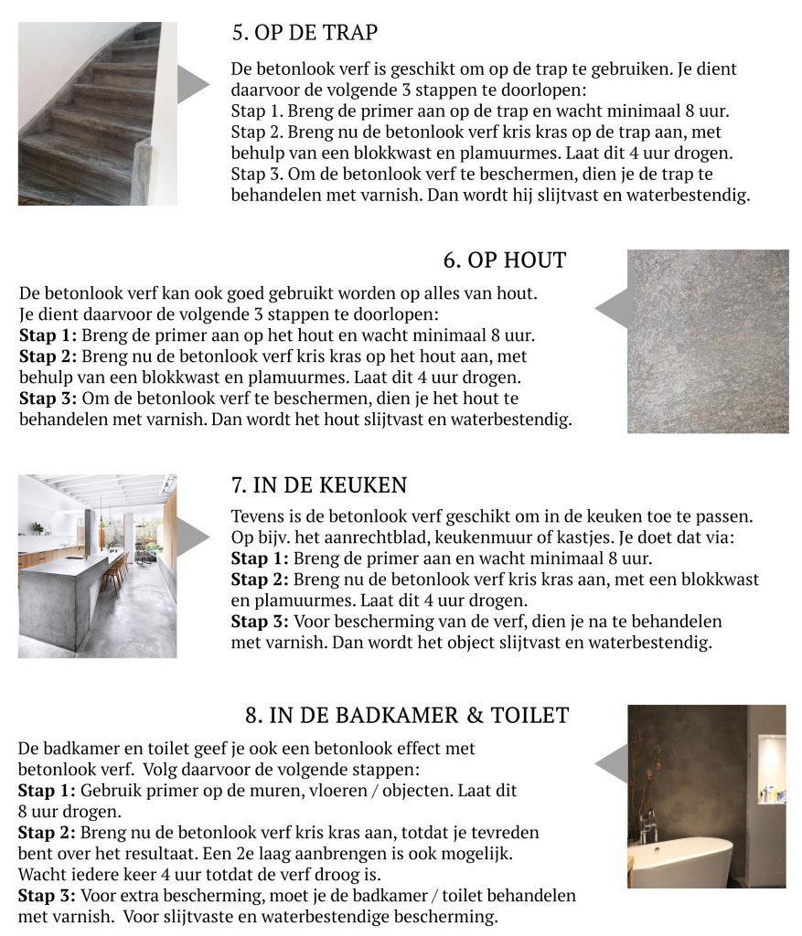 Betonlook-verf-betonlook-muur-betonlook-woonkamer