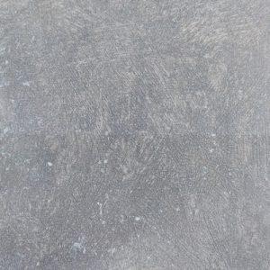 Betonlook-verf-warm-beige-sample-primer-wit DIY-Betonlook-verf-betonlook-krukje-betonlook-effect-betonlook-muur-betonlook-vloer-verf-betonlook-muurverf-betonlook-betonlook-op-hout