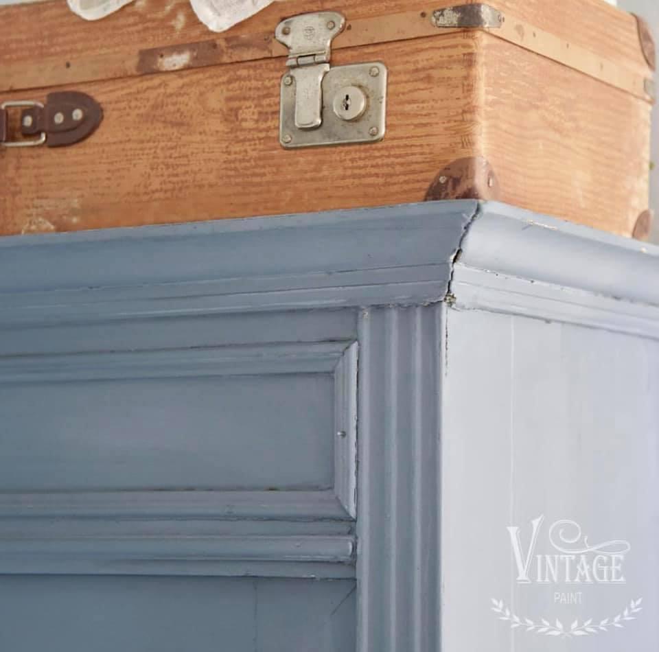 Blauwe-krijtverf-ocean-blue-krijtverf-aanbrengen-krijtverf-muur-krijtverf-meubels