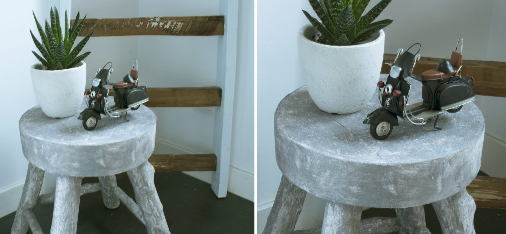 DIY-Betonlook-verf-betonlook-krukje-betonlook-effect-betonlook-muur-betonlook-vloer-verf-betonlook-muurverf-betonlook-betonlook-op-hout-0