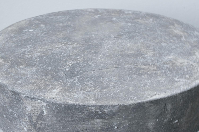 Betonlook verf effect paint soft grey l meest populair