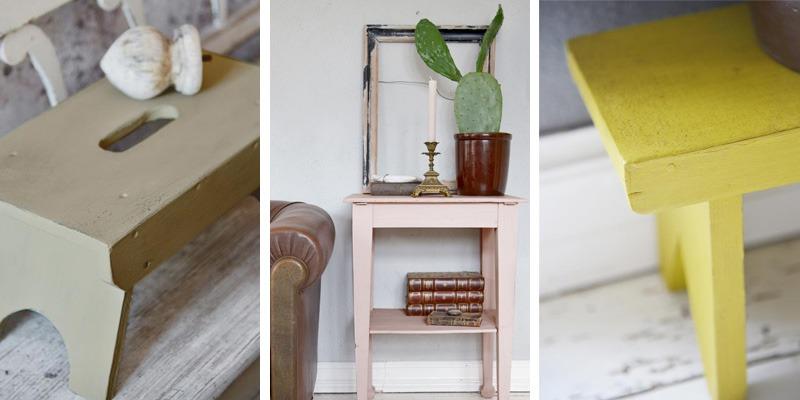 Gele-krijtverf-taupe-krijtverf-roze-krijtverf-krijtverf-aanbrengen-krijtverf-meubels-krijtverf-kasten
