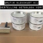 Gratis-blokkwast-bij-bestelling-betonlook-verf