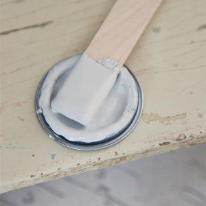 Grijze-krijtverf-stone-grey-kleuren-krijtverf-krijtverf-grijs-krijtverf-tafel-krijtverf-vloer-krijtverf-trap