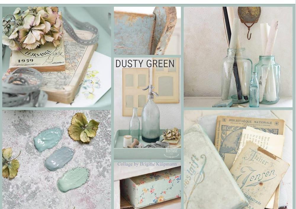 Groene-krijtverf-groen-krijtverf-aanbrengen-grijsgroene-krijtverf-dusty-green-krijtverf-op-hout-krijtverf-op-metaa