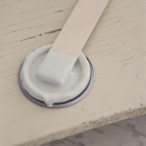 Krijtverf-Beige-Antique-Cream-Beige-Krijtverf-Creme-krijtverf-witte-krijtverf-krijtverf-wit-krijtverf-aanbrengen-krijtverf-muur-krijtverf-kast-krijtverf-meubels