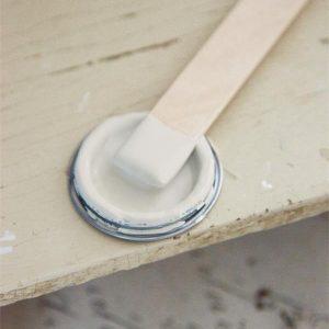 Krijtverf-Beige-Soft-Sand-Beige-Krijtverf-Creme-krijtverf-witte-krijtverf-krijtverf-wit-krijtverf-aanbrengen-krijtverf-muur-krijtverf-kast-krijtverf-meubels