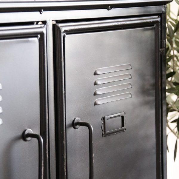 Metalen-locker-Industriele-kast-2