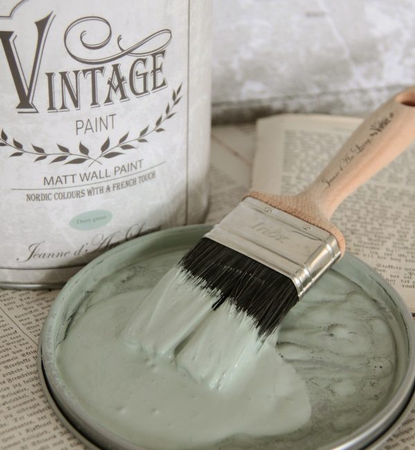 Product-11-Matte-Muurverf-Dusty-Green-1