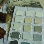 Matte-Muurverf-soft-linen-Kalkverf-Vintage-paint-krijtverf