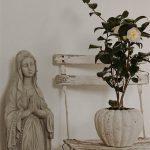 Matte-Muurverf-stone-grey-Kalkverf-Vintage-paint-krijtverf