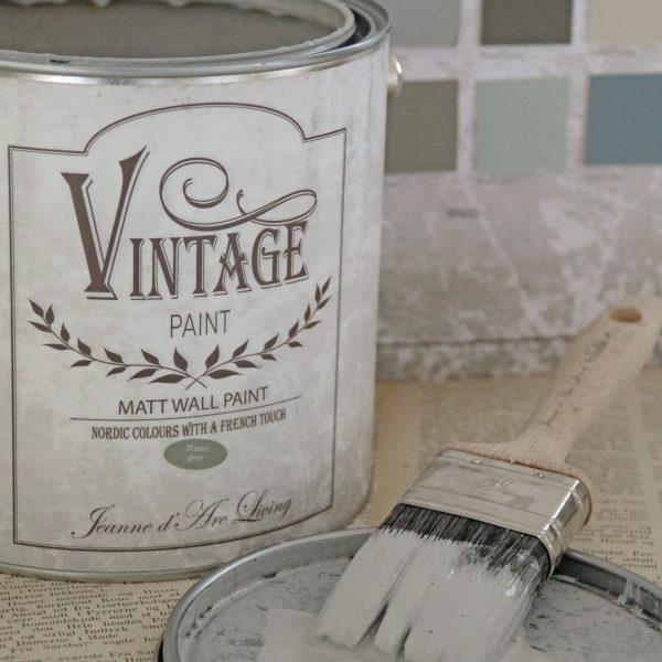 Matte-Muurverf-warm-grey-Kalkverf-Vintage-paint-krijtverf