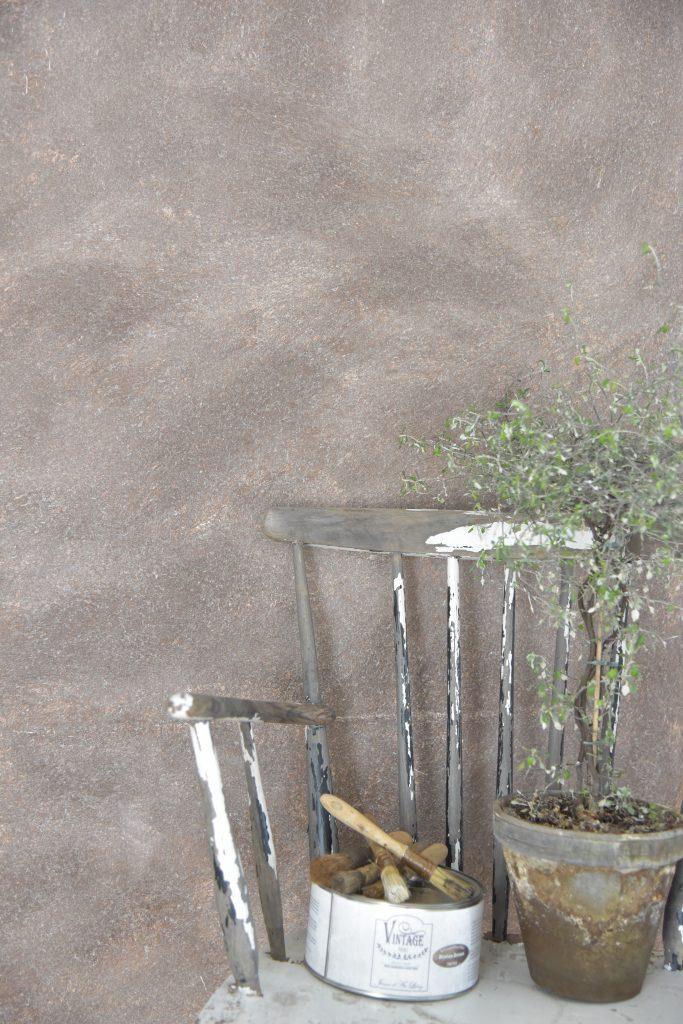 Betonlook-verf-betonlook-muur-betonlook-woonkamer-