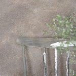 Product-19-Betonlook-Verf-Bronze-Brown-2