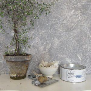 Product-20-Betonlook-Verf-Silver-Blue-1