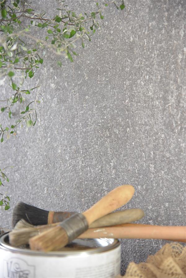 Betonlook-Verf-Soft-Grey-kleuren betonlook verf betonlook muur betonlook toilet betonlook aanrechtblad betonlook vensterbank betonlook meubels