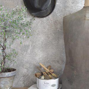 Betonlook-verf-betonlook-muur-betonlook-woonkamer-Product-22-Betonlook-Verf-Warm-Beige-1