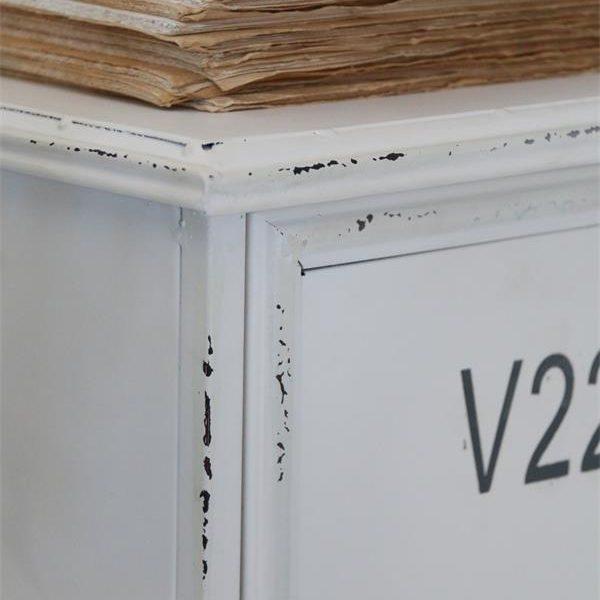 Witte-Kast-Ladekast-Locker-industrieel-interieur-1