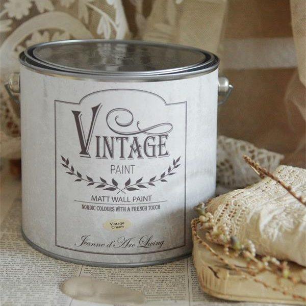 Matte-Muurverf-vintage-cream-Kalkverf-Vintage-paint-krijtverf