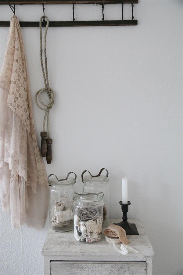 Matte-Muurverf-antique-cream-Kalkverf-Vintage-paint-krijtverf