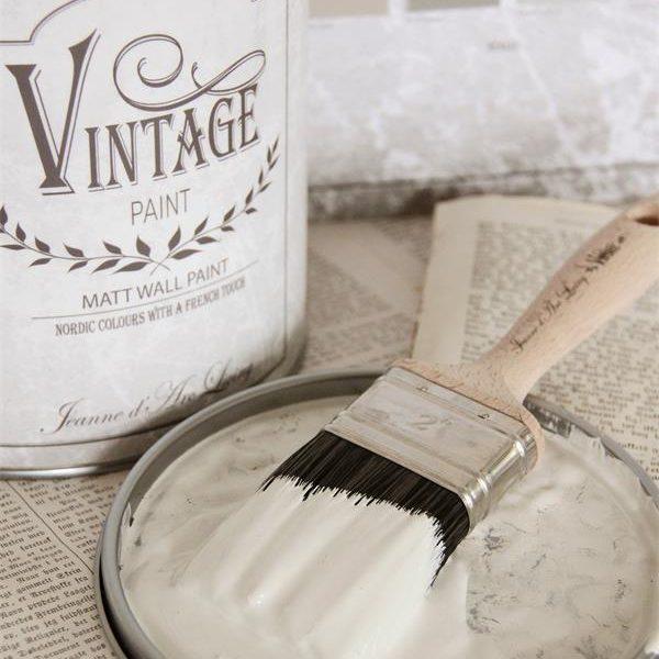 Matte-Muurverf-warm-cream-Kalkverf-Vintage-paint-krijtverf