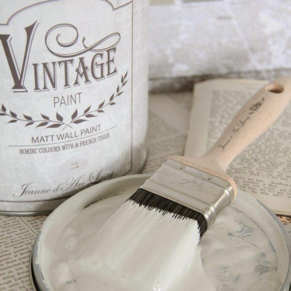 Matte-Muurverf-soft-sand-Kalkverf-Vintage-paint-krijtverf