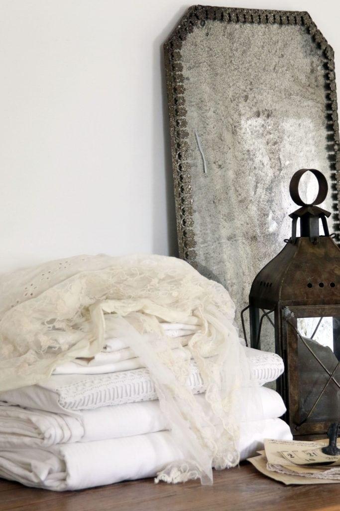 Matte-Muurverf-natural-white-Kalkverf-Vintage-paint-krijtverf